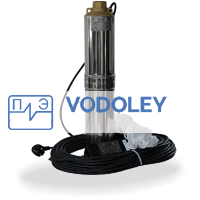 vodoley_pumps