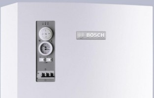 electric_boiler_bosch_5000_02